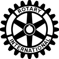 Rotary Club of Downtown Victoria