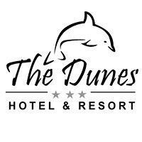 The Dunes Hotel & Resort