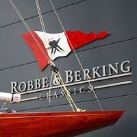 Robbe & Berking Classics