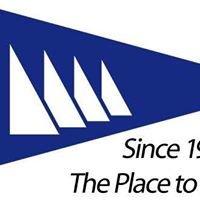 GBCA - Galveston Bay Cruising Association