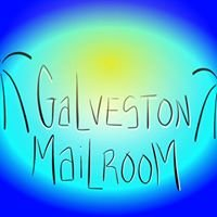 The Galveston MAILROOM~Candles and FRagrance Sprays