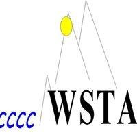 Western States Telemessaging Association