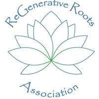 Regenerative Roots Association