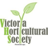 Victoria Horticultural Society