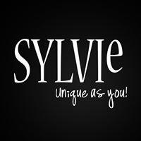 Sylvie Unique Boutique