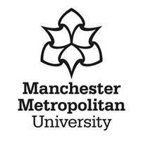 Languages, Linguistics & TESOL at Manchester Metropolitan University