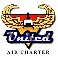 United Air Charter