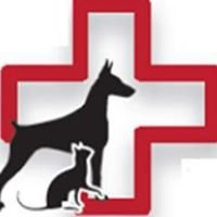 Roblin Animal Hospital/ Red River Spay & Neuter