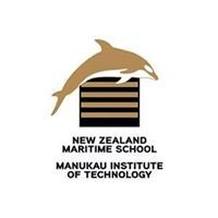NZ Maritime School