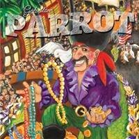 Galveston Parrot