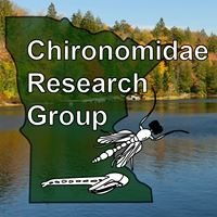 The Chironomidae Research Group Page