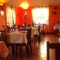 """La Dolce Vita Italian Restaurant """"placencia"""""""