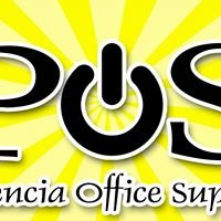 Placencia Office Supply