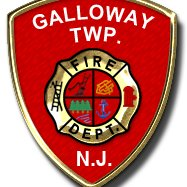 Galloway Township Fire Department