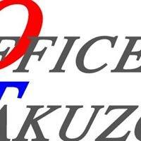 OFFICE TAKUZO