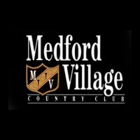 Medford Village Country Club