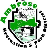 Ambrose Recreation & Park District