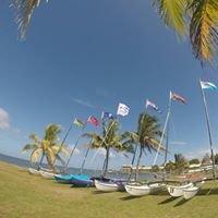 Guam Sailing Federation