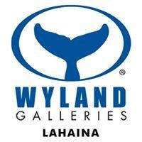 Wyland Gallery Lahaina
