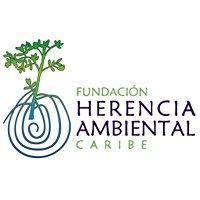 Fundación Herencia Ambiental Caribe