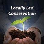 Duplin Soil & Water Conservation