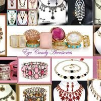 Eye Candy Accessories