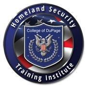 Homeland Security Training Institute