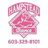 Hampstead Dance Academy, Inc.