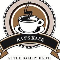 Kay's Kafe