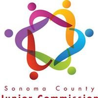 Sonoma County Junior Commission on Human Rights