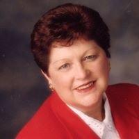 Allstate Insurance Agent: Carol Johnson