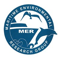 Maritime Environmental Research Group of WMU