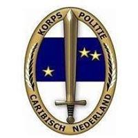 Korps Politie Caribisch Nederland - KPCN