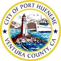 City of Port Hueneme - Government