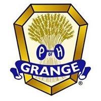 Whigville Grange #48