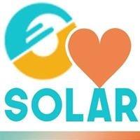 Aquavatio Solar. Instaladores.Renovables