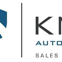 KMC Automotive