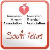 American Heart Association - South Texas