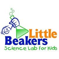 Little Beakers - Cypress