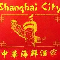 Shanghai City Seafood Restaurant