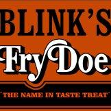 Blink's Frydoe