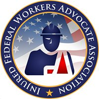 Injured Federal Workers Advocate Association