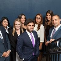 Velocity - Personal Injury Attorneys - Fort Lauderdale