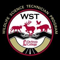 De Anza College- Wildlife Science Technician Program