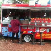 Delicias Elenita Taco Truck