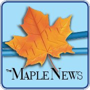 The Maple News
