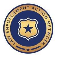 Law Enforcement Action Network
