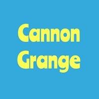 Cannon Grange 152 Inc.