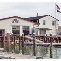 Brigantine Elks Lodge