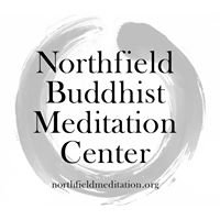 Northfield Buddhist Meditation Center